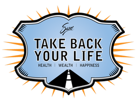 Sisel: Take Back Your Life