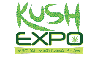 Kush Expo OC - July 6-7, 2013