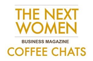The Next Women Coffee Chat #4