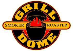 GRILL DOME IN STORE DEMO, TRUPOINTE XENIA