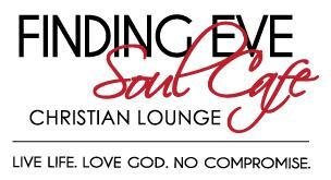 FESC Single & Saved Empowerment Conference &...