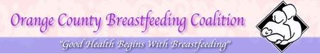 Vendor - Supporting Mothers:  Bonding, Breast and...