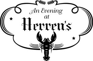 An Evening at Herren's
