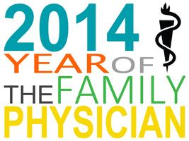 2013 Family Medicine Summit
