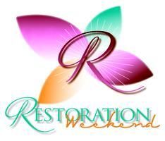Taste of Restoration- Santa Monica, California