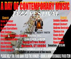 A Day Of Contemporary Music