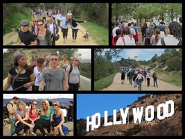 The Ultimate Mt. Hollywood Transformative Hike