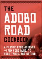 The Adobo Road Cookbook Launch Party