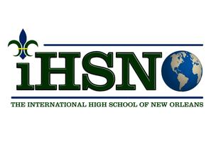 International High School of New Orleans 2nd Annual...