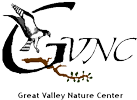 Guided Tour of the Great Valley Nature Center