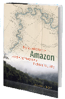 """""""The Scramble for the Amazon:"""" A Game of Thrones with..."""
