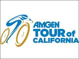 Amgen Tour of California - Sports Basement Cheer Squad