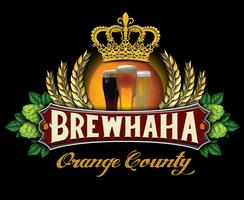 4th Annual OC Brew Ha Ha Craft Beer Festival