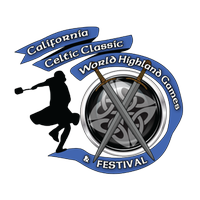 California Celtic Classic - Sunday, 8/25/13