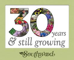 Southwood's 30th Birthday Party