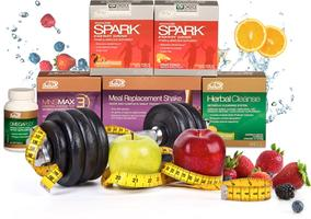 Advocare Success Seekers
