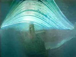 Justin Quinnell on Pinhole Photography