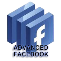 Advanced Facebook Marketing for Real Estate
