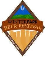 Winter Park Beer Festival 2013