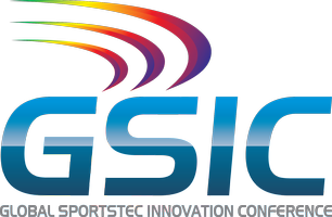 2013 Global Sportstec Innovation Conference (GSIC)
