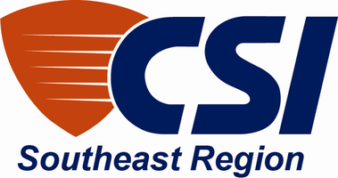 CSI Southeast Region Conference 2014