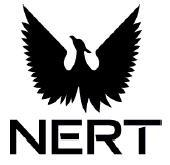 NERT Readiness Workshop