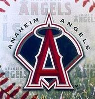 Annual SARBS ANGELS Baseball Game