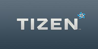 Tizen DevLab and Hack Competition at TDC