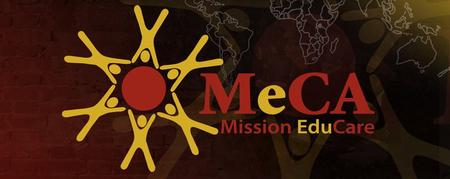Mission EduCare - Dance for Africa