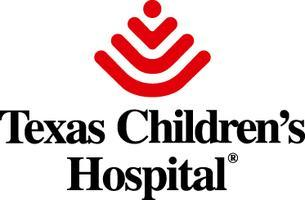 VOLUNTEER on August 10th at Texas Children's Hospital...
