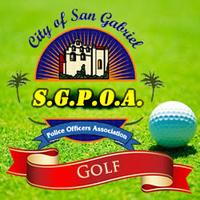 'Badges of Courage' Charity Golf Tournement