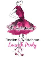 Pinellas 2 Westchase Launch Party