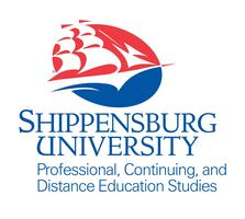 Information Session for SU's Educational Leadership...