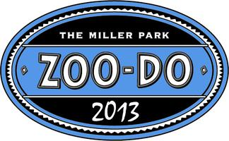 Zoo Do, Zootoberfest