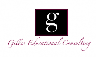 Back to School Social! -  Hosted by Gillis Educational...