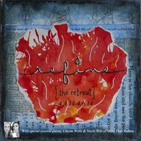 Refine {the retreat} For Women