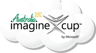 Imagine Cup UAE - Country Finals