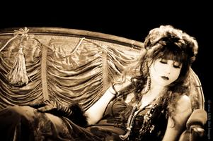 The Prohibition Mob Trio with Roberta Donnay: A Jazz...