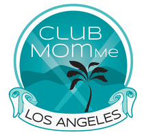 Mommy and Me Yoga Class & Lunch