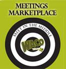 Meetings Marketplace 2014
