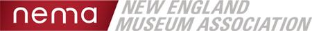 Meet up of museum colleagues at the Currier Museum of A...