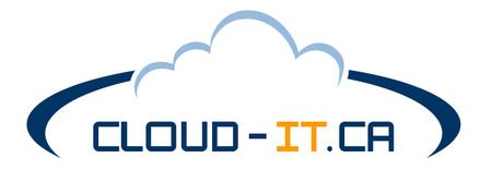 Start your next semester in the Cloud with Office 365...