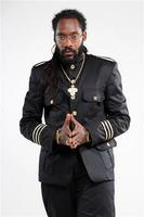 TARRUS RILEY LIVE IN CONCERT