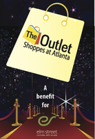 Red Carpet Preview - The Outlet Shoppes at Atlanta