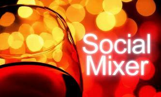 NSBW: Mixer Happy Hour
