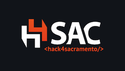 Hack for Sac