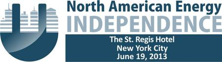 North American Energy Independence Conference