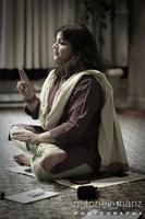 Meditation and Deep Relaxation Workshop with Dr. Indu...