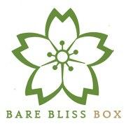 Burning Plan: Bare Bliss Box