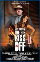 """World Premiere of the new comedy:   """"Mike Case in: The..."""